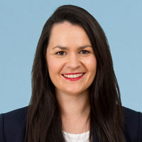 Jennifer Hawkes - Solicitor, Thompson Snell and Passmore