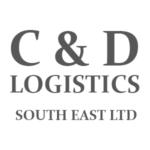C & D Logistics South East