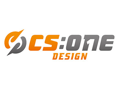 CS One Design Ltd