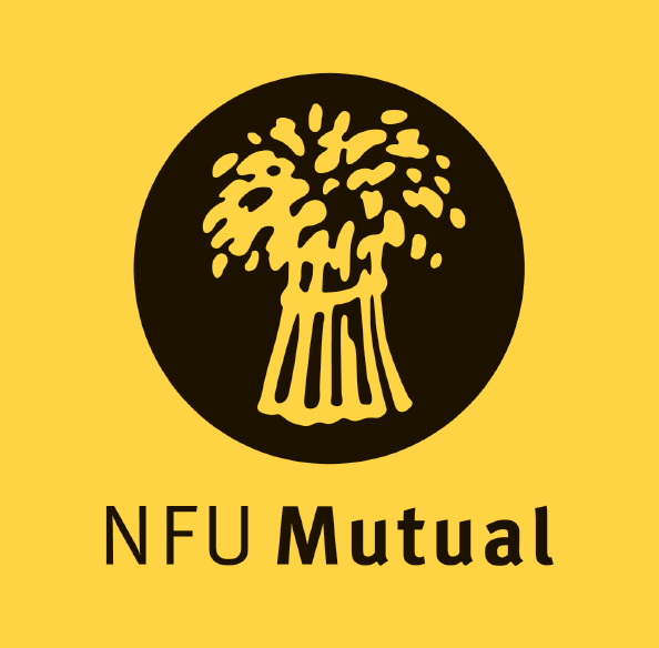 NFU Mutual Canterbury and Sittingbourne