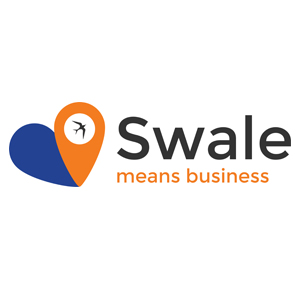 Principal Sponsor: Swale Means Business