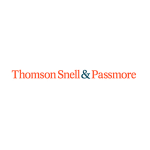 Thomson Snell and Passmore
