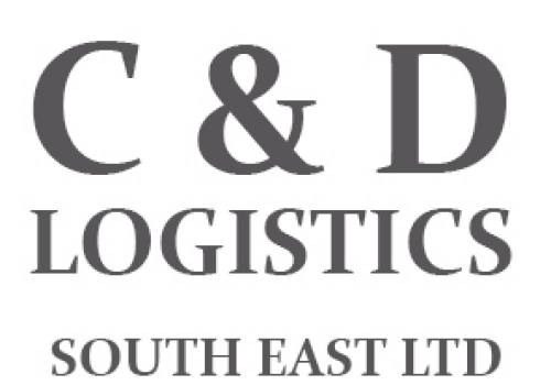 C&D Logistics South East: Keeping Swale Moving