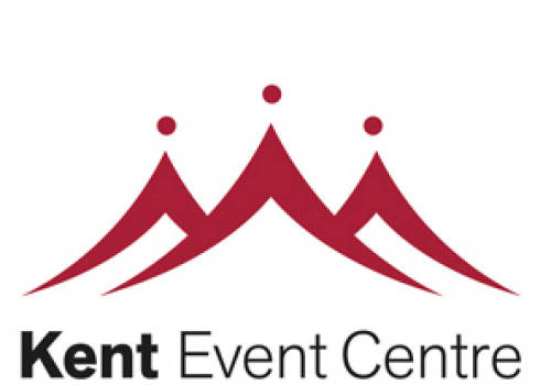 Kent Event Centre: The New Home of the Swale Business Awards