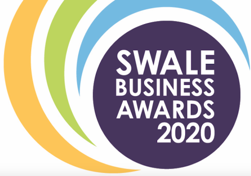 The 2020 Swale Business Awards Open For Entries