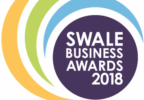 Record Entries Leads To Record Finalists For Swale Business Awards