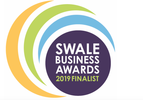 Another Record Breaking Year For The Swale Business Awards