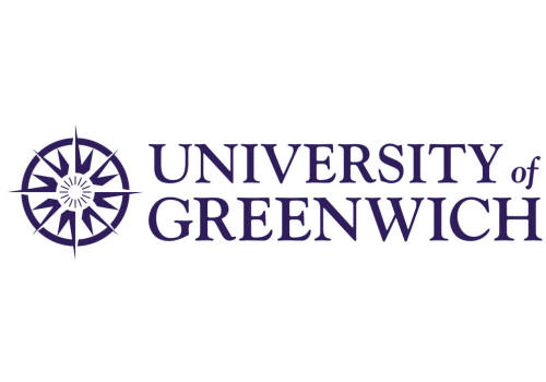 University of Greenwich: Creating Links Between Education and Business