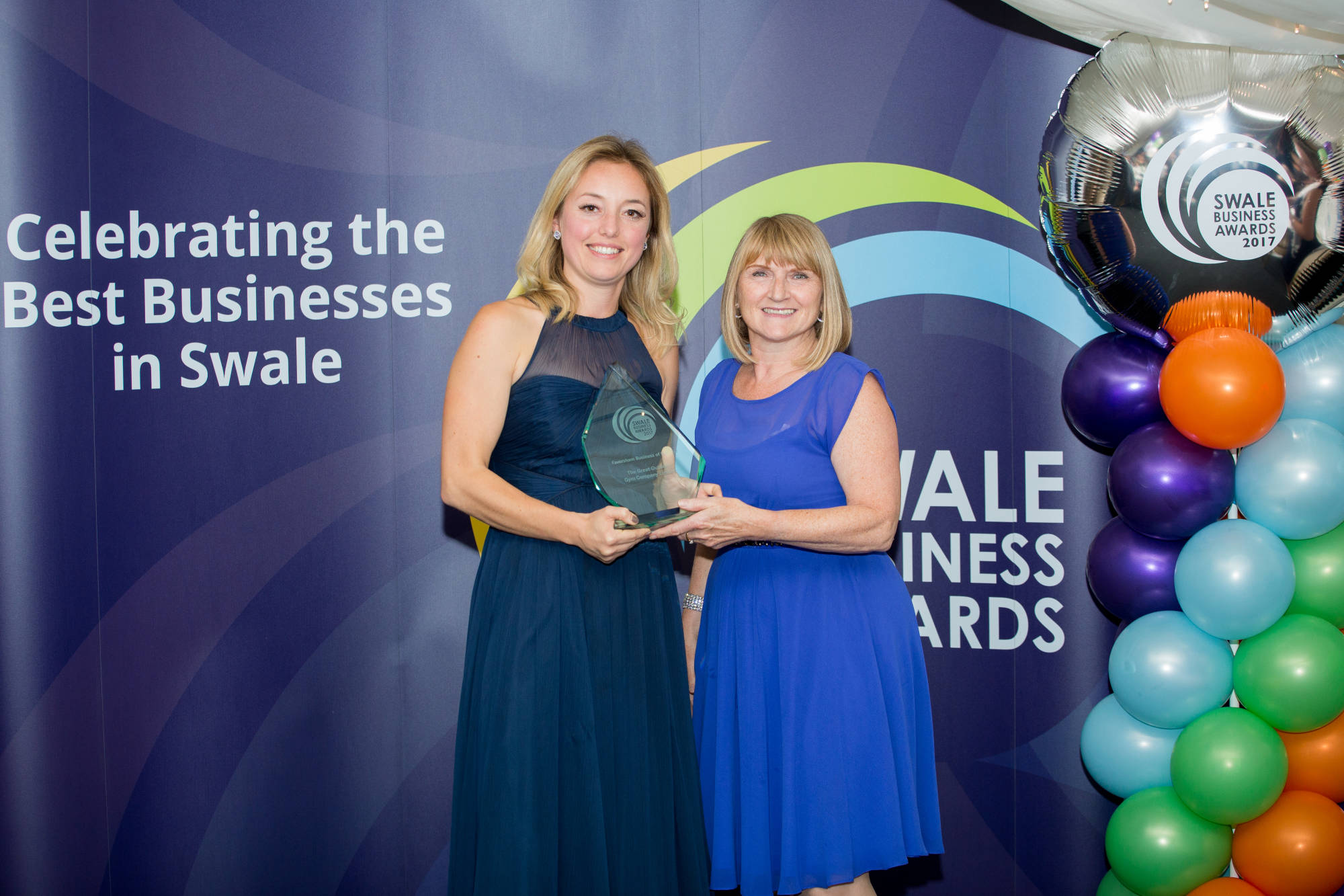 Faversham Business of the Year 2017
