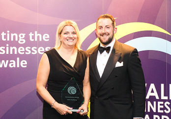 Faversham Business of the Year