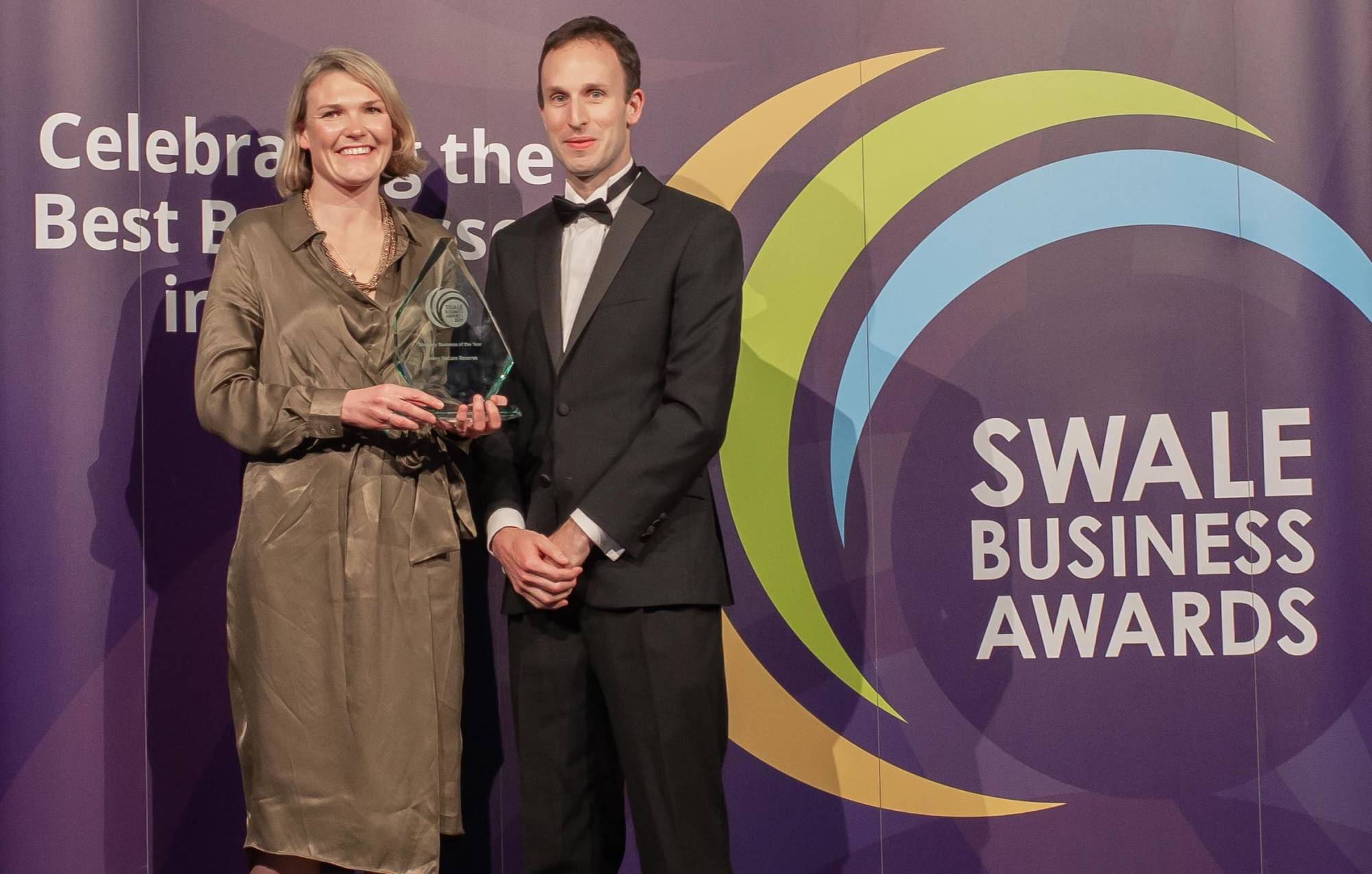 Sheppey Business of the Year